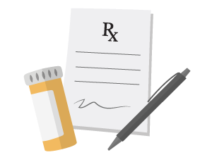 Buprenorphine Prescriber