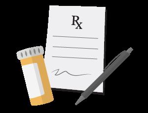 Buprenorphine Prescriber
