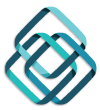 Clinical Tools, Inc. Logo