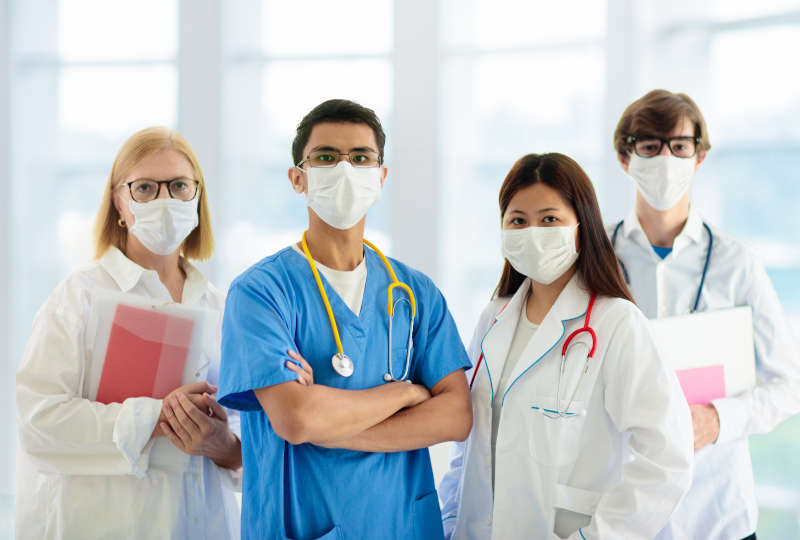 Impact of the COVID 19 Pandemic Onset on Medical Student Burnout